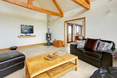 Kirkbride Farm Holiday Cottages